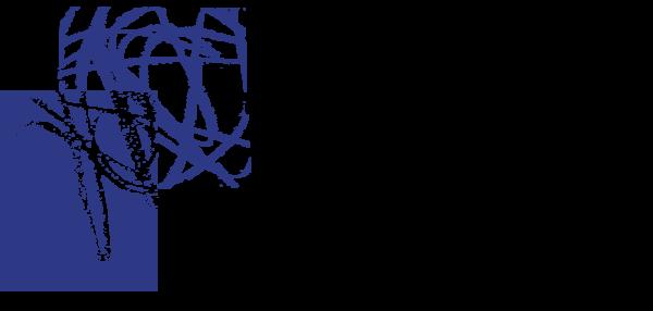 Terapia pareja Psicoterapia ansiedad Ayuda psicológica Psicólogo Psicóloga Terapeuta Terapia online Terapia pareja Psicólogo parejas Psicóloga matrimonial Terapia videollamada Skype Cornella de Llobregat Sant joan despi Esplugues de Llobregat Sant just Desvern Hospitalet de Llobregat Terapia parella Matrimoni En linia Psicoleg